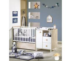 chambre b b alibaby chambre alibaby sauthon trendy cadres photos lilibelle with chambre