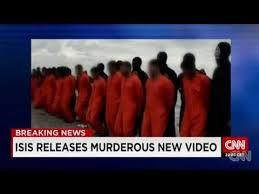 curriculum vitae template journalist beheaded youtube video islamic state thugs behead twenty egyptian coptic christians in