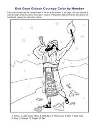 fiery furnace coloring page shadrach meshach and abednego in the fiery furnace coloring page