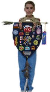 Cub Scout Arrow Of Light Acorn Awards America U0027s Best Selling Cub Scout Arrow Of Light