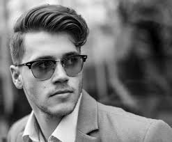 undercut haircut for men projects to try pinterest undercut