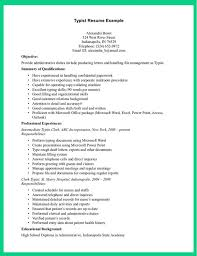 Samples Of Resumes For Medical Assistant by Student Cover Letter Sample Sample Externship Cover Letters For