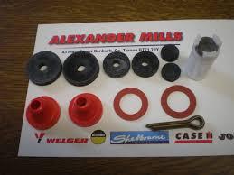 tractor parts heavy equipment parts u0026 accs business u0026 industrial