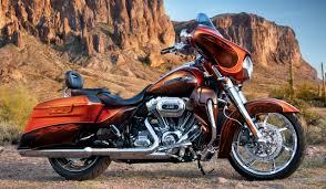 harley davidson blog harley davidson motorcycles bikes news