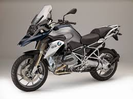 buy bmw gs 1200 adventure bmw gs 1200 adventure 2016 bmw bmw bmw