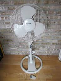 pelonis fan with remote used pelonis fs40 g5 electric fan in indianapolis