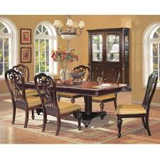 Aarons Dining Table 24 Best Aarons Images On Pinterest Bedroom Ideas Family Room