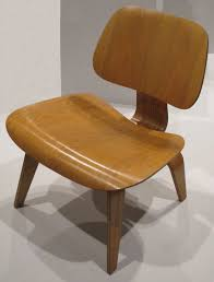 Eames Plywood Chair How A Medical Leg Splint Shaped The Iconic Eames Chairs