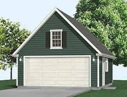 Garage Amazing Garage Plans Design Garage Plan With by 27 Best Two Car Garage Plans Images On Pinterest Garage Plans