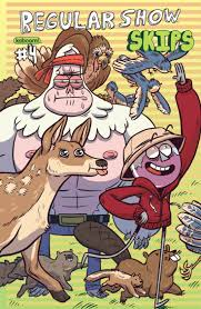 regular show 293 best regular show images on pinterest regular show cartoon