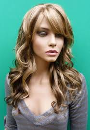 light brown hair color with blonde highlights fantastic light brown hair color with blonde highlights 79 with