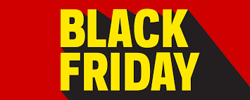 when is it black friday at home depot black friday at office depot officemax
