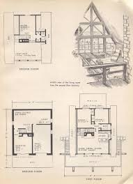 a frame split level house plans house list disign