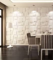 Embossed Wallpanels 3dboard 3dboards 3d Wall Tile by 3dboard 3d Wall Art Decorative Wave Panel Interior Sculptural