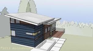 triyae com u003d seattle backyard cottage cam various design