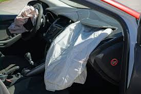 nissan canada takata airbag recall takata archives the truth about cars