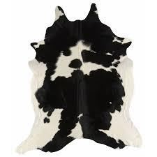 White Skin Rug Cow Skin Rugs For Sale Roselawnlutheran