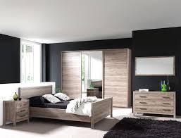 chambre a coucher complete adulte pas cher chambre coucher complete con adulte collection avec chambre a