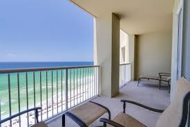 Beach Houses U0026 Townhome Rentals Panama City Beach Fl Panama City Beach Condo Grand Panama 1308