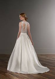 blair wedding dress martina liana blair sachi wedding dress the knot