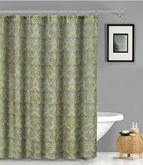 Amazon Com Shower Curtains - 62 best shower curtains galore images on pinterest shower