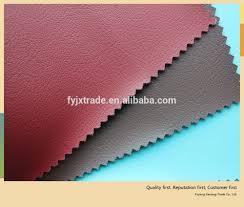 Buy Leather Upholstery Fabric New Semi Pu Sofa Material Rexine Leather Upholstery Fabric Buy