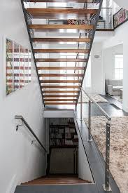 442 best stair ideas images on pinterest stairs basement ideas