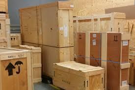 bourlet art logistics