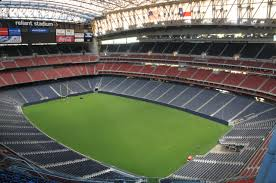 Houston Texans Stadium by Images Nrg Stadium Houston Tx