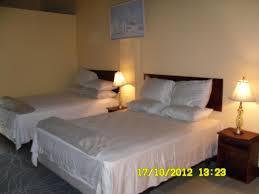 las cuevas beach lodge trinidad and tobago booking com