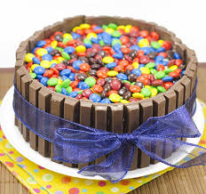 cake ideas 18 birthday cake ideas best suitable for boys birthday inspire