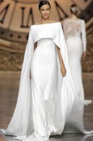 robe mari e originale 45 robes de mariée originales pour un mariage pas comme les autres