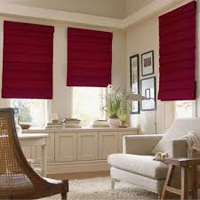 Country Curtains Far Hills Nj Roman Shades Jcpenney Home Savannah Shade