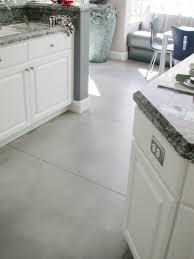 vinyl kitchen flooring select vinyl floor planks kitchen nolt large size of kitchen vinyl flooring home depot kitchen floor tiles best tile for kitchen floor