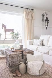 Sofa Covers White Sofa White Sofa Covers Exotic White Sofa Slipcover T Cushion