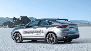 new porsche 2019 porsche cayenne reviews specs u0026 prices top speed