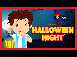 halloween 2 u2014 learn english forum