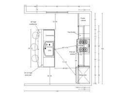 Professional Floor Plans Southern Utah U0027s Only Certified Kitchen Designer Providing