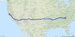 mapquest california driving directions from asheville carolina 28801 to san