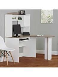 Kids Corner Desk White Kids U0027 Desks Amazon Com