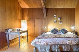 chambre chez l habitant bourges chambre chez l habitant marseille fresh chambre chez l habitant