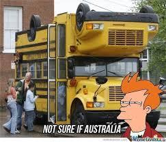 Short Bus Meme - school bus memes best collection of funny school bus pictures