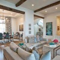 color for home interior interior paint color schemes justsingit com