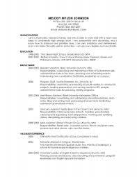 graduate school application resume template resume for application musiccityspiritsandcocktail