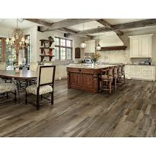 can i put cabinets on vinyl plank flooring marquis industries williamsburg luxury vinyl plank flooring 7 x 48 inch
