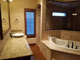 Staged Bathroom Pictures by Home Staging