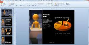 jdap info powerpoint templates free download jdap info