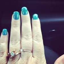 t nails 16 photos nail salons 4662 maine ave se rochester
