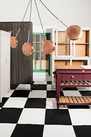 stylish freestanding kitchen cupboards islands u0026 storage