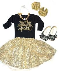 new year baby clothes 7 best applique new years images on baby rompers